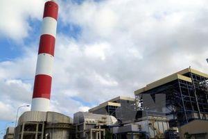 Long An kiến nghị xây dựng trung tâm điện lực sử dụng khí hóa lỏng