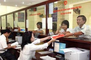 Lộ trình xây dựng bảng lương mới, bãi bỏ 5 loại phụ cấp với công chức, viên chức