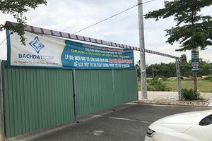 Công ty Bách Đạt bị 'tố' làm giả UNC chiếm đoạt tài sản của đối tác?