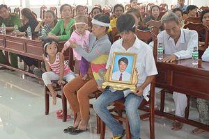 Hy hữu những ca chẩn đoán bệnh nhầm của bác sĩ Việt Nam