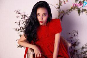 Cựu thành viên Wonder Girls - Sunmi xác nhận gia nhập đường đua Kpop tháng 9