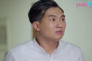 Gạo nếp gạo tẻ: Bà Mai hùng hổ cấm Nhân đến thăm Minh trong bệnh viện