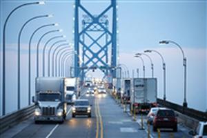 Mỹ 'đóng băng' Canada trong các cuộc đàm phán NAFTA