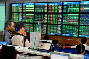 Chứng khoán 21/8: Tâm lý thị trường tiếp tục giằng co