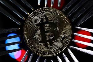 Krugman: Bitcoin có nhiều tiện ích hơn vàng