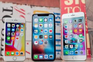 Apple Store gỡ bỏ 25.000 ứng dụng
