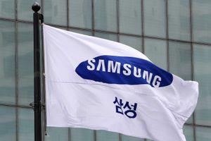 Trung Quốc trở thành thị trường lớn nhất của Samsung