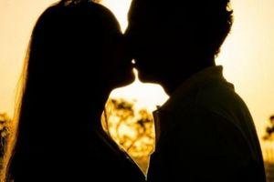 Lạ: Thành phố cho phép quan hệ tình dục ở nơi công cộng
