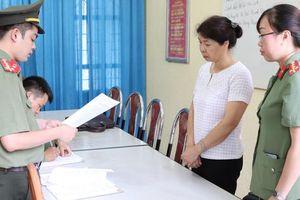 Vụ gian lận điểm thi ở Sơn La: Khởi tố 1 phó Phòng Khảo thí