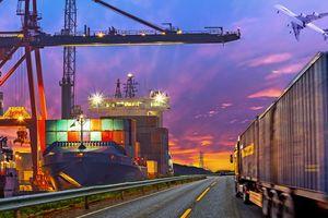 Tình hình nhập khẩu các nhóm sản phẩm thép của EU từ Việt Nam cập nhật đến tháng 6 năm 2018