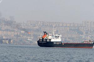 Mỹ cảnh báo Trung Quốc về hậu quả mua dầu của Iran