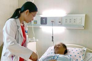 Cảnh báo biến chứng Gout ở nữ giới