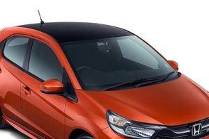 Honda Brio giá rẻ giật mình, chỉ 200 triệu: Bình cũ rượu mới?