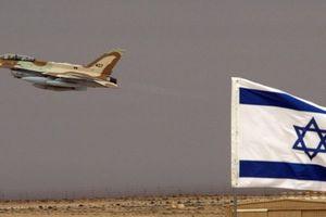 Cố vấn Tổng thống Mỹ bảo vệ cuộc không kích của Israel ở Syria