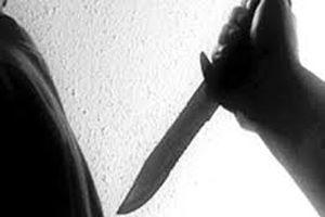 Hà Nội: Bắt đối tượng dùng dao truy sát khiến vợ tử vong, anh vợ bị trọng thương