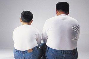 4 nguyên nhân gây béo và cách giảm béo phù hợp cho từng tình trạng