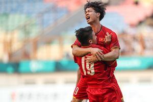 Từ bản quyền World Cup đến ASIAD, Viettel đang được lòng khán giả Việt