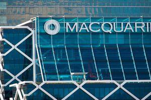 Macquarie Bank Limited đã lỗ khi bán bớt cổ phiếu YEG?