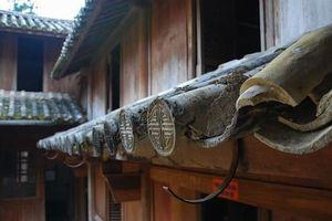 Cấp sổ đỏ cho dinh thự 'vua Mèo' tại Hà Giang: Địa phương tự 'quốc hữu hóa' tài sản của người thừa kế hợp pháp?