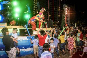 Đà Nẵng: Nhộn nhịp không khí chuẩn bị đón Tết Trung thu