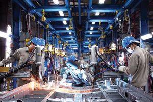 Quảng Ngãi: 6 doanh nghiệp Hàn Quốc đầu tư cho công nghiệp phụ trợ