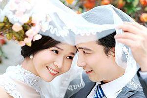 Vợ chồng thuộc 3 cặp con giáp này càng tranh cãi càng hạnh phúc