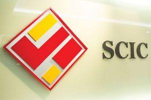 'Hụt' nguồn tiền 19.000 tỷ, lợi nhuận SCIC có bị ảnh hưởng?