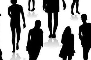 Thông báo tìm người liên quan đến các vụ án lừa đảo