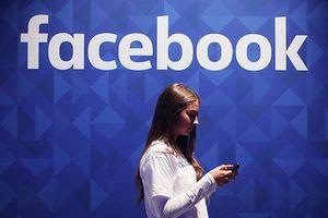 Facebook bắt đầu xếp hạng người dùng dựa trên sự tin cậy