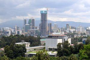 Người dân Ethiopia kỳ vọng một trang sử hợp tác mới với Việt Nam