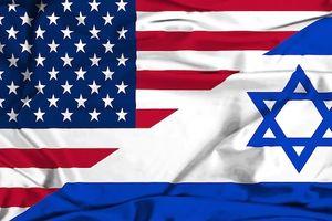 Iran cảnh báo sẽ nhằm mục tiêu vào Mỹ và Israel nếu bị tấn công