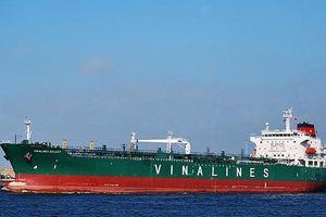 Oằn mình trả lãi 2,24 tỷ đồng mỗi ngày, Vinalines vẫn lỗ hơn 3.254 tỷ