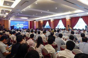 Thừa Thiên – Huế: Doanh nghiệp 'than' bị thanh tra nhiều, Chủ tịch tỉnh chỉ đạo rà soát