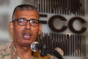 Tư lệnh Mỹ tại Hàn Quốc ủng hộ kế hoạch giảm tiền đồn DMZ