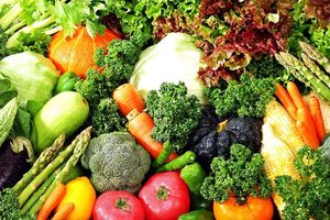 Đa dạng thực phẩm: Hiểu sao cho đúng?