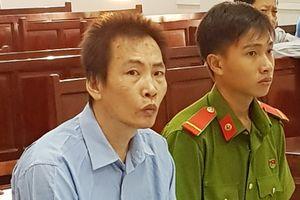 Hung thủ trong kỳ án giết người lĩnh 16 năm tù