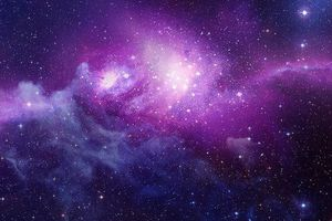 Vũ trụ hình thành thế nào, con người có nhất định bị diệt vong?