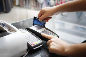 8h sáng 24.8: Báo Lao Động tổ chức hội thảo 'Đẩy mạnh thanh toán dịch vụ công qua ngân hàng'