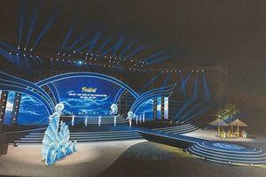 Bà Rịa – Vũng Tàu: Công bố chương trình Festival Biển 2018