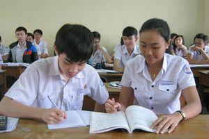 Phú Yên: Phổ biến giáo dục pháp luật cho cán bộ, giáo viên và học sinh