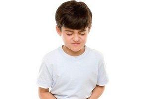 Chuyên gia chia sẻ cách chăm sóc cho trẻ bị rối loạn tiêu hóa