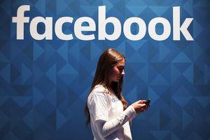 Facebook chấm điểm tín dụng người dùng dựa trên báo cáo tin thất thiệt
