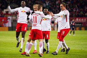 Lịch thi đấu, dự đoán tỷ số các trận đấu Europa League diễn ra hôm nay 23.8 và rạng sáng mai