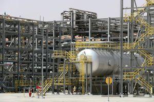 Ả Rập Xê Út hoãn đợt IPO 'lớn nhất lịch sử'