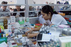 Chỉ thị mới về tăng cường quản lý, kết nối các cơ sở cung ứng thuốc