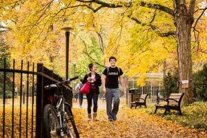 Trường đại học nào có sinh viên thông minh nhất nước Mỹ?