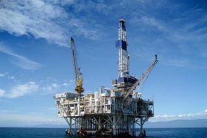 Sound Energy xác định được các đối tượng thăm dò dầu khí mới tại Ma-rốc