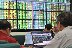 Thị trường chứng khoán tháng ngâu có đáng ngại?