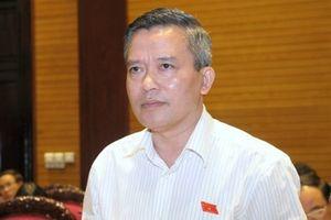 'Đa số nạn nhân mua bán người ở Việt Nam bị đưa sang Trung Quốc'