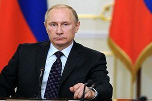Nga đanh thép cảnh cáo sẽ đáp trả lá chắn tên lửa Mỹ gần biên giới